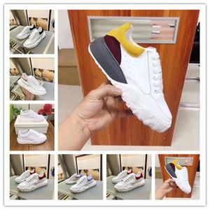 مصمم الساخنة M العلامة التجارية انفجار الأعلى الإنتاج الصيف نماذج جديدة مطابقة الألوان أحذية مجلس تعلية في الهواء الطلق المدرب أحذية امرأة الرياضة