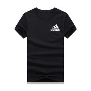 4XL D'été Designer T-shirts Pour Hommes Tops T Shirt Hommes Vêtements Marque À Manches Courtes Tshirt Femmes Tops