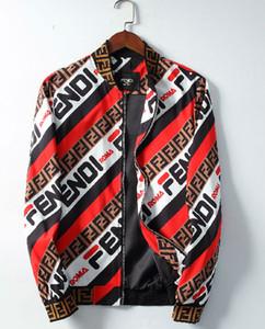 мужчины люксовый бренд зимняя куртка бомбардировщика полет пилот куртка ветровка oversize верхняя одежда повседневная пальто мужская одежда топы плюс размер S-3XL