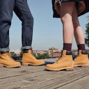 2019 Designer Herren Stiefel Military Fashion Trend Sport Turnschuhe Frauen Chestnut Triple Schwarz Weiß Camo Wandern Leder Stiefelette Größe 36-45