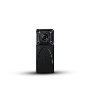 Wireless WiFi IR-Kameras der Aufnahme Stift 1080P HD Handy intelligenten Fern Sicherheit Nachtsicht-Monitor für goophone 11 pro max