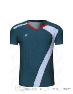 formaları, kırışık önleme, MenHoHoSale OutdoorHo t Giyim gömlek Qualitya883 tosales çekinmeyiniz aynıdır