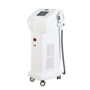 ipl breast lift up ipl laser acne machine ipl 2 handles machine hair removal skin rejuvenation
