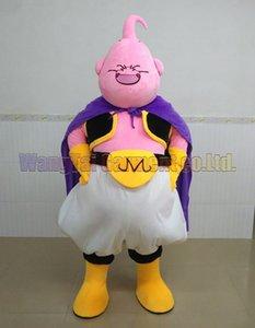 Высокое качество японских Knight костюм талисмана Carnival Партийная деятельность Parade Качество Клоуны Хэллоуин Необычные Outfit Бесплатная доставка