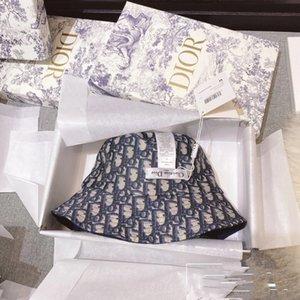Ocio fieltro Bowler Hat Modelos de manera de lana nueva iglesia formal 030802