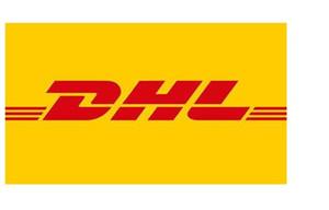 Бланс для доставки продукта через DHL / EMS / FEDEX / UPS Экспресс-внимание Не размещайте его по ошибке!