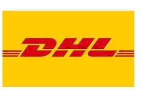 من أجل الشحن السريع عبر DHL / EMS / FEDEX / UPS Place Place! المنتج IT الاهتمام لا Blance BMBTB