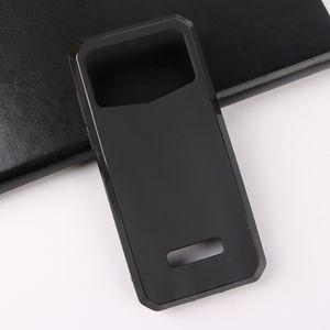 Дело Мягкая кремния телефона Чехол для Oukitel K7 K9 K12 C12 C13 C15 C17 Pro