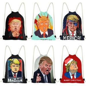 Çanta Pu Deri Çanta Omuz Çantası Bez Femme Deri Kürk Topu kolye Trump Bayanlar Bez Sac A Ana # 130