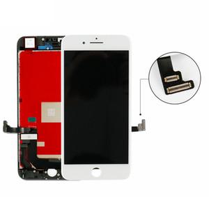 5,5 Zoll LCD Digitizer Montage Handy Ersatzteile Touchscreen display für iphone 7 plus lcd Bildschirm original