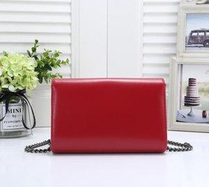 5Color büyük harf messenger çanta manşonlar çanta parti akşam çanta cheap debriyaj kapağı yüksek kaliteli tasarımcı moda zinciri omuz çantası