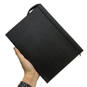 클러치 가방 세면 용품 파우치 핸드백 지갑 남성 지갑 여성 핸드백 어깨 가방 지갑 카드 홀더 패션 지갑 체인 키 파우치 (23) (413)