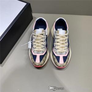 Flashtrek мужские и женские кроссовки со светоотражающей тканью. 2020 коллекции весна-лето кеды последняя оригинальная обувь cavans