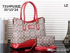 20120vgmnhstyles Handbag Famous Designer Brand Name Fashion Leather Handbags Women Tote Shoulder Bags Lady Leather Handbags Bags purse731
