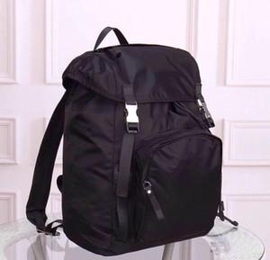 Großhandel Laptop Handtasche Rucksack Pack Pack Militär zurück Mode Notebook zurück presbyopic Paket Reise Umhängetasche Fallschirm Stoff