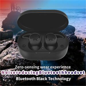 Горячие Продажи Smart Шумоподавление Smart Touch Bluetooth Наушники A13 Blue Tooth Наушники Tws Гарнитура Стерео Наушники