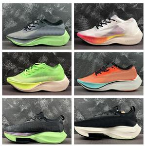 PK Компания Качество ZoomX Следующий марафон кроссовки кроссовки ботинки тренеры лучший спортивное yakuda оптовой Top 2020 Мужских женщин спорта