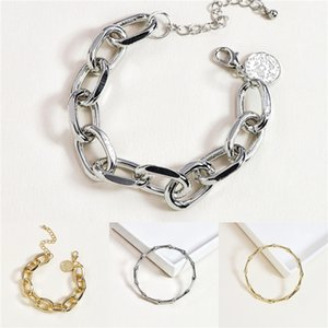 12 Constellations Design Red Bracelets For Women Male With Bronze Rope Chain Adjust Size Jewelry Gift Decoration Accessory Charm#337