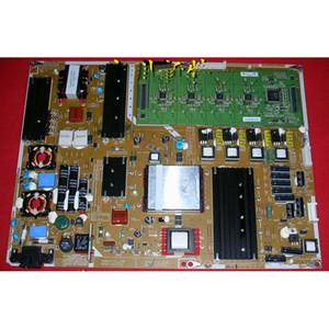 Original FOR Samsung Power Board BN44-00372A PD46CF1U_ZSM