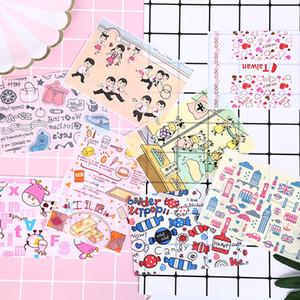 100 Adet 12 cm * 9 cm Şeker Çanta Ambalaj Kağıt Sarmalayıcılar Sınıf Yağ Kağıt Yağ Geçirmez Inek Nuga Sarma Düğün