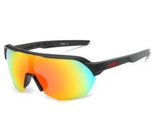 % 100 bisiklet gözlük, dağ bisikleti gözlük,% 100 motosikletin güneş gözlüğü koruma