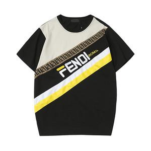 2019 패션 남성 확장 t 셔츠 longline 힙합 티셔츠 여성 justin bieber swag 옷 하라주쿠 락 tshirt homme 무료 배송 HYG