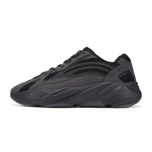 2020 Top Quality With Box Cheap 700 V3 Azael Kanye West Shoes Mens Running Shoes For Men 700S Shoes Sports Tripler Fashion Sneakers#QA995