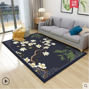 New 100cm*10m Wedding Mirror Carpet T Stage Carpet Runner For Wedding Party Backdrop Decorations New Design Thickness Pet