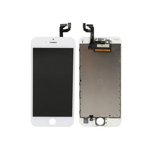 OEM-Farb-LCD für iPhone 6S Touch-Screen-Digitizer Hoch Brigtness Weitsichtwinkel Bildschirm mit Easy ersetzen Garantie geben DHL