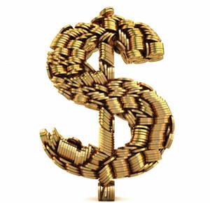 Sadece siparişlerin için FEE Yeni EMS DHL Hongkong Post Ekstra Kutusu Ücreti maliyeti Özelleştir Kişiselleştirilmiş Özel Ürün Öde Para 1 Piece = 1USD maliyeti
