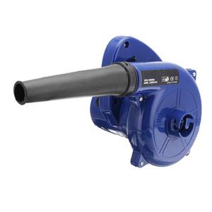 600W 220V Handheld eléctrico del ventilador del ordenador Aspirador Electric Industrial soplador de aire de polvo que sopla el colector de polvo para Office
