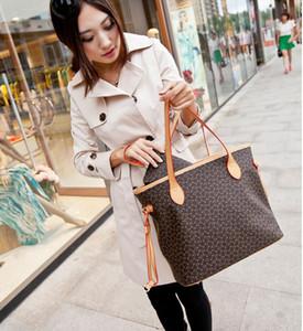 46 estilos de la moda Bolsas de 2018 señoras de los bolsos del diseñador mujeres de los bolsos de totalizador del bolso Bolsas solo bolso 0776