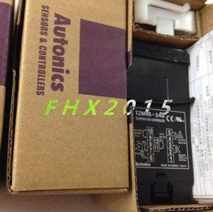 Autonics TZN4S-14S Controlador de temperatura