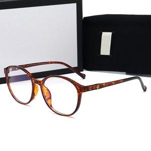 2020 New polarizing luxury high quality sunglasses for men and fashion designer sunglasses for women glass lenses drive