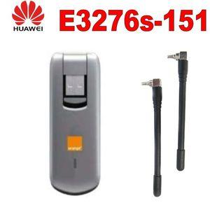 desbloqueado huawei e3276 150 mbps cat 4 lte surfstick e3276s-151 fdd tdd 4g usb modem
