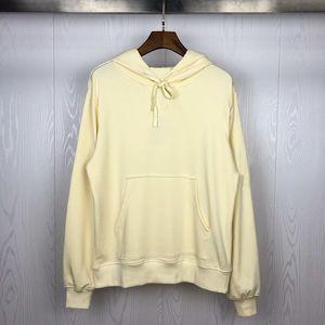Mode-Männer Frauen Paare Hoodies zufälligen Männer Hoodies Frühling Herbst Hoodies Sweatshirts Männer und Frauen Größe M-2XL