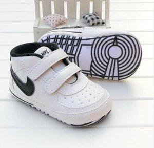 Fabrika doğrudan yürümeye başlayan ayakkabıları pamuk ayakkabıları yumuşak alt bahar ve sonbahar kaymaz bebek dantel prenses ayakkabı
