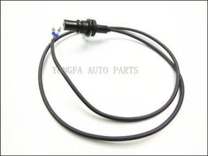 XYQPSEW для датчика положения дизельного двигателя в Детройте 0005357933