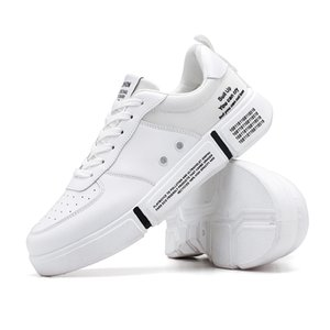 Men Sneakers Breathable basketball Shoes Super Light Casual Shoes Male Tenis Masculino Sneakers women