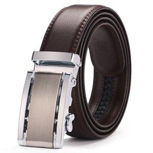 Cinture a vita di lusso Cintura in vita Cintura da donna Mans Womans Cintura vendita calda Cinghie in pelle da uomo Pantaloni automatici con fibbia Cintura