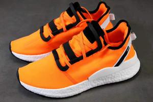 Nite Jogger 2019 Orange Sand Erkek Koşu Ayakkabısı, erkek Jogger Botları Eğitim Sneakers, sıcak erkek elbise ayakkabıları, satılık en iyi online alışveriş mağazaları