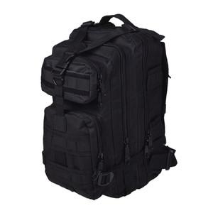 Super sell-Men Outdoor backpack Backpack Camping Hiking Hunting Trekking