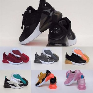 Infant True Form Hyperspace West Kids Running Shoes Clay Fashion Toddler Trainers Big Small Boy Girls Children Toddler Sneaker #353