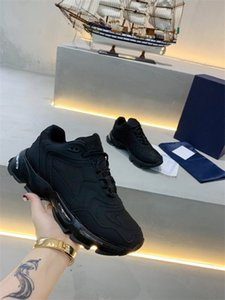 fashioninshoes red bottoms Casual Party Wedding Shoes gz mens oversized sneaker xr200408
