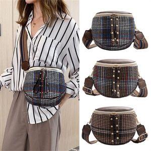 New Pure Color Women bag Ladies Leather Shell Crossbody Bag Messenger Shoulder designer bags for women 2020 bolsa feminina