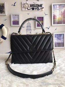 92236 Clássico Moda Ombro Designer Bagscross Bodytoteshandbags Marca Moda Luxo Superior Bags Famous Mulheres de pele de carneiro V-rede Popular6a