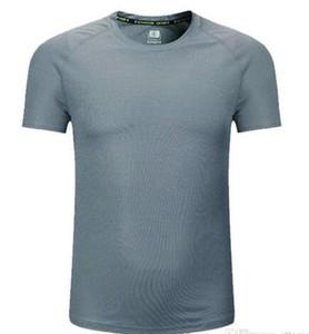 20 21 soccer jerseys 2020 2021 adult home away football shirt uniform customize maillots de football
