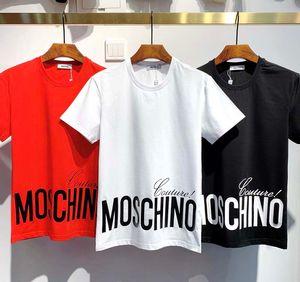2020 Birthday Gift T-Shirts Men T Shirts Short Sleeve Tee Shirt Plus Size Clothes