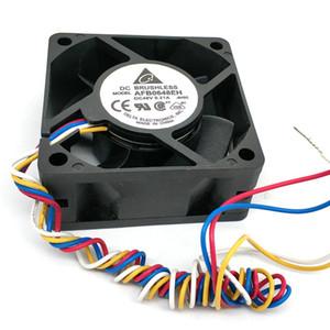 6CM AFB0648EH AFB0648HH AFB0648SH AFB0648VH вентилятор охлаждения