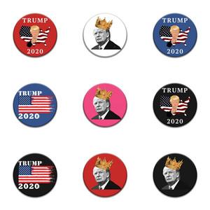 L'armata delle tenebre cranio spilla Evil Dead Fans regalo Necronomicon Horror pin gioielli Bookworm Trump distintivo Gothic Halloween # 663